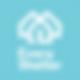 ES_logo_Blue_Sq-01.png