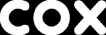 Cox_logo_white_rgb.png