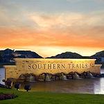 southern trails.jpg