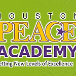 houston peace academy.png