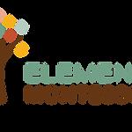 ElementsMontessori_logo.png