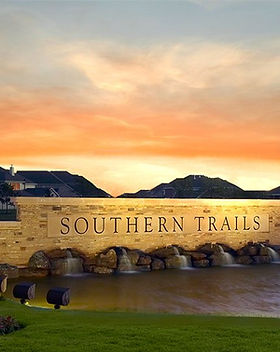 southern trails pic.jpg