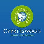 cypresswood.jpg