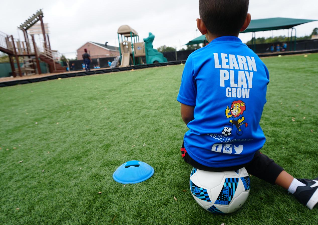 learn play grow.jpg