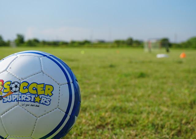 soccer ball field.jpg