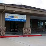 bridge point academy.jpg