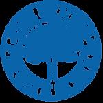 TWPS-logo.png