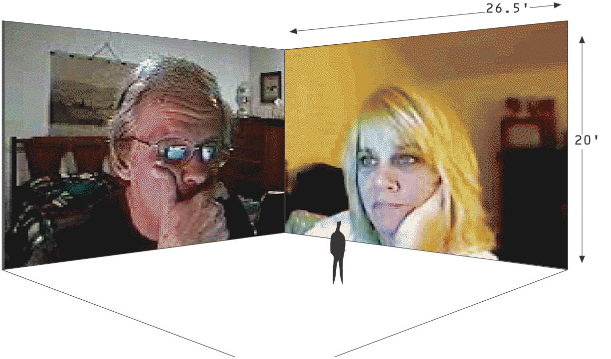 Wall proposal duo 2
