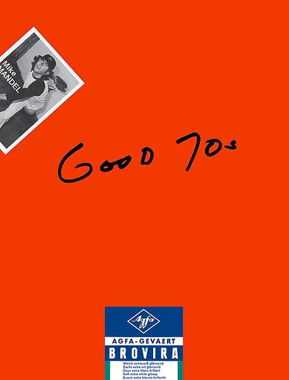 Good 70s