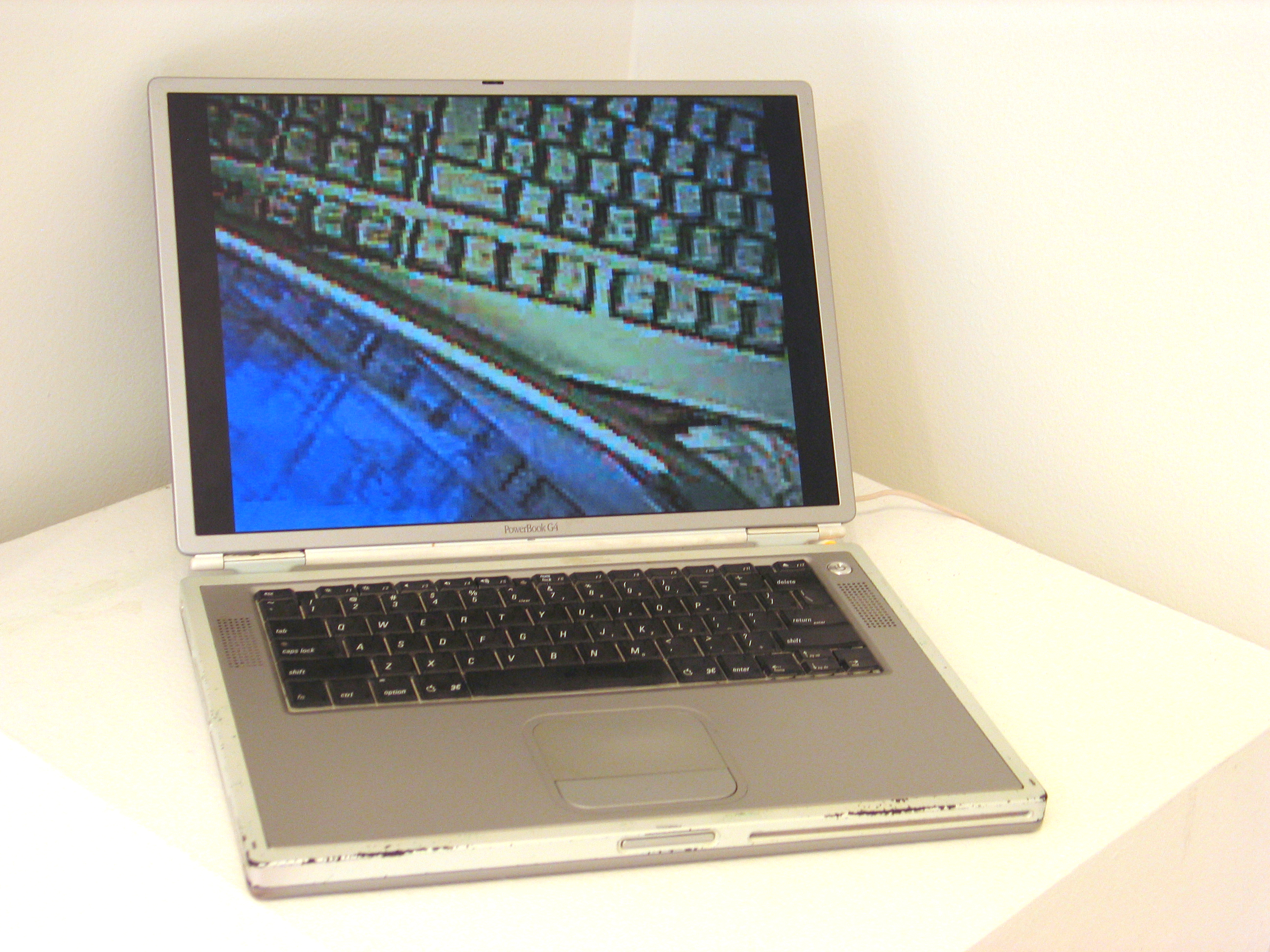 20080728_22