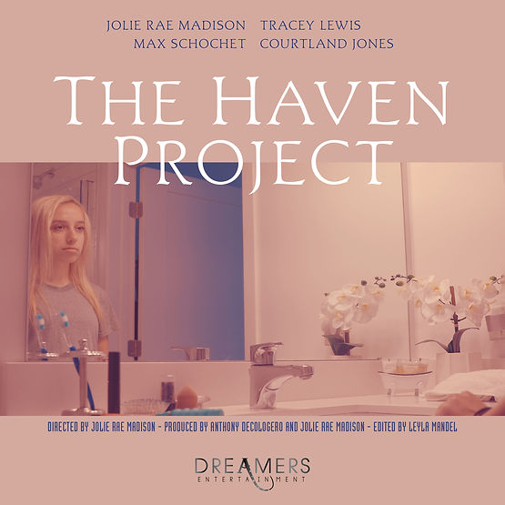 HavenProject-postersquare.jpg