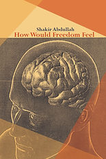Shakir-COVER.jpg