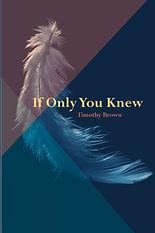 Timothy-cover.jpg
