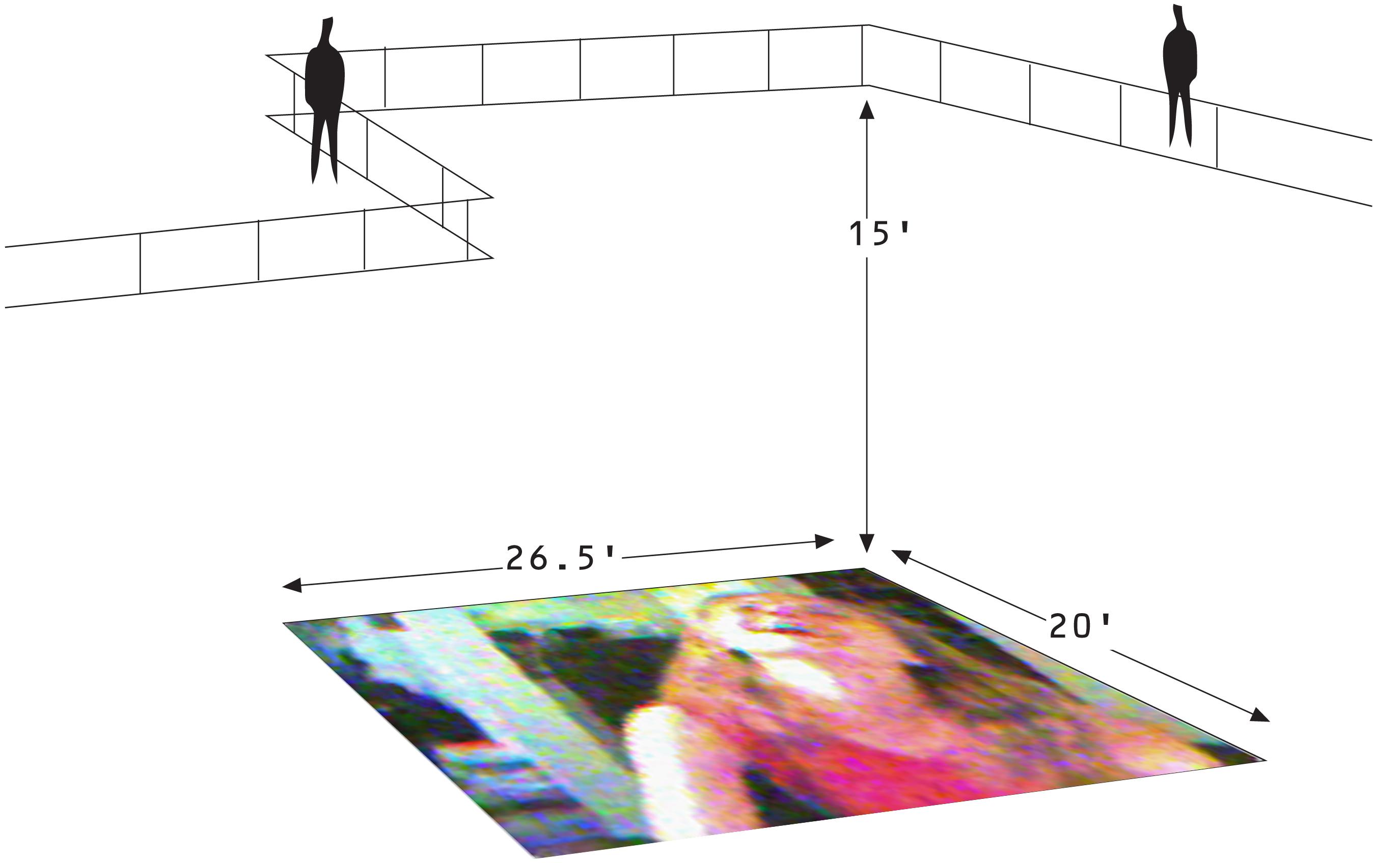 Atrium proposal
