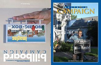 ElectionCoverdraftAug27.jpg