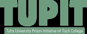 TUPIT-logo-green.png