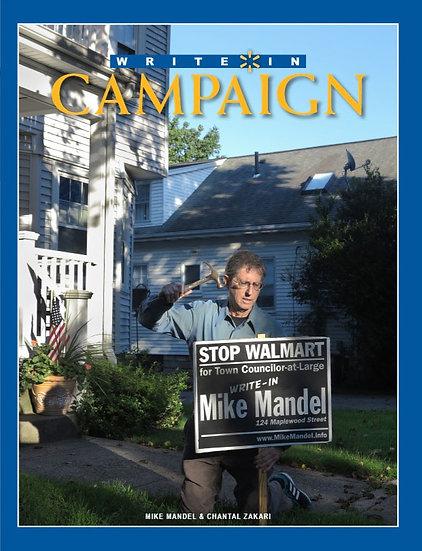 Campaign, 2018