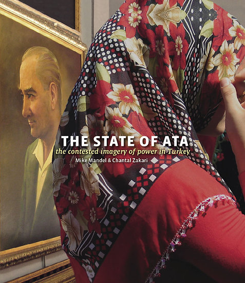 The State of Ata, 2010