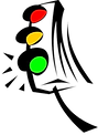 traffic systems logo no background.png