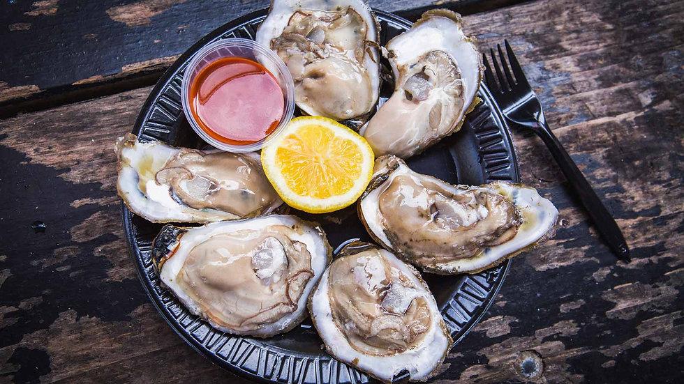 oyster-compressed.jpg