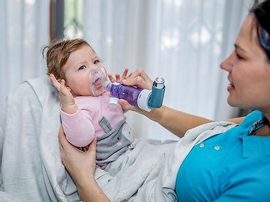 child cough.jpg