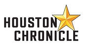 150217-houstonchronicle_edited.png