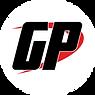GOPRO-Pressure-Washing_Logo_SocialMediaI