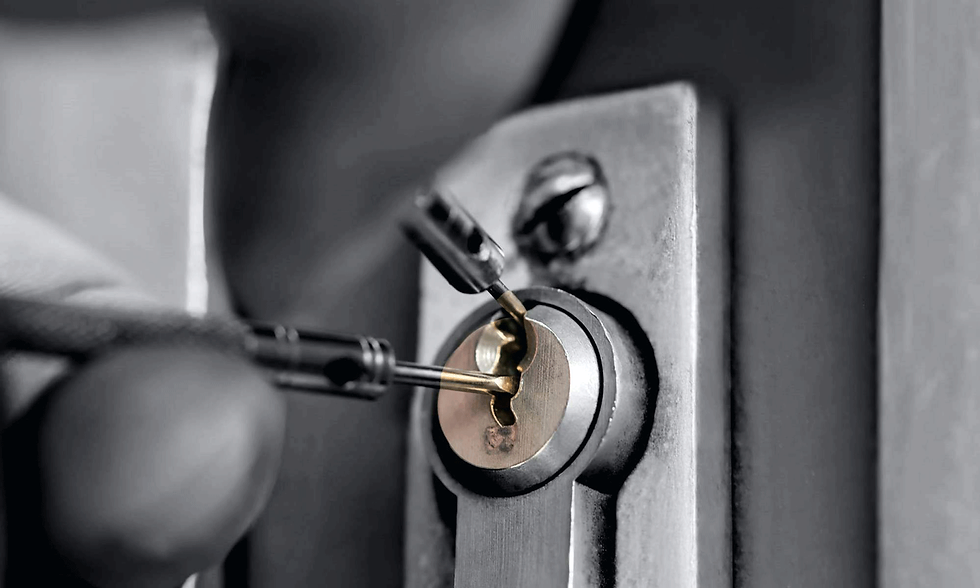 home-locksmith-houston-usa-price.png