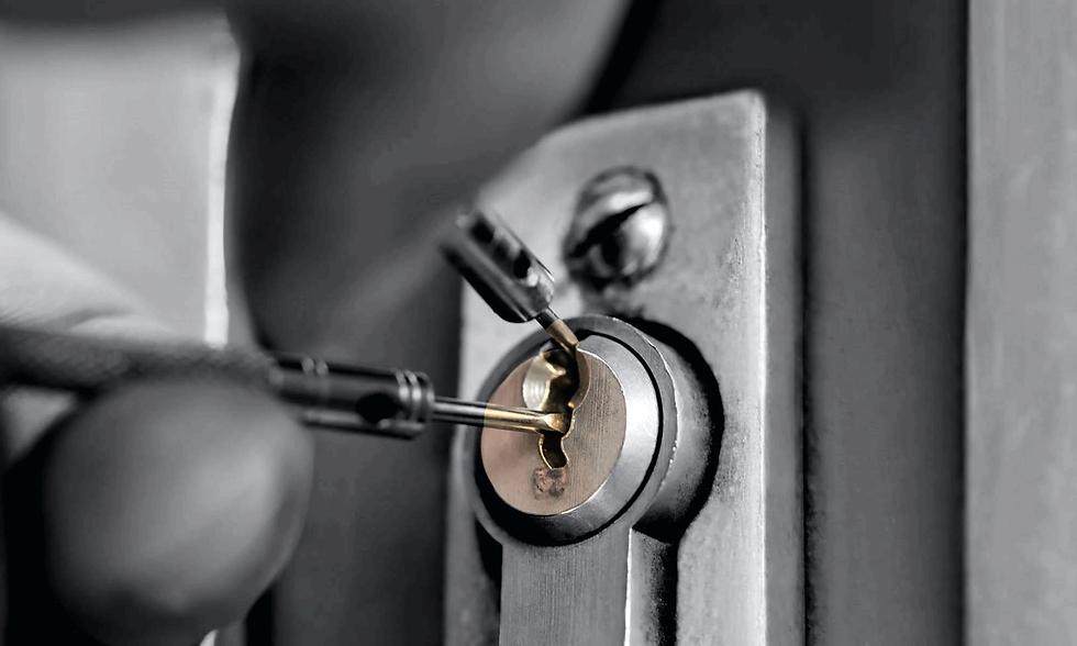home-locksmith-houston-usa-price.png