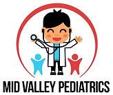 MID-VALLEY-PEDIATRICS-6-b_edited.jpg