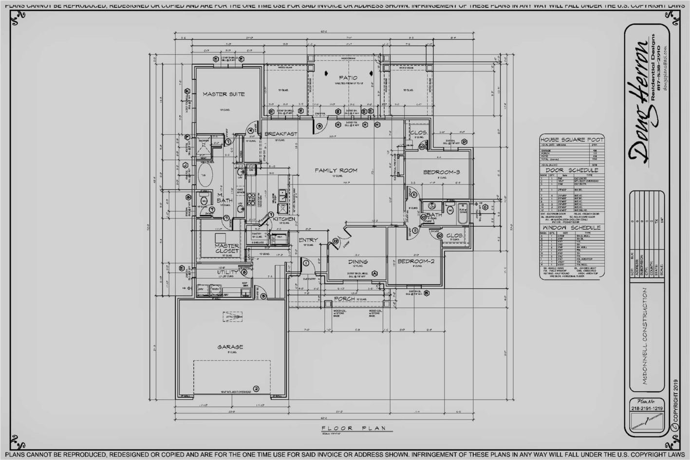 4306-Tin-Top-Rd--Floorplan-b-2.jpg