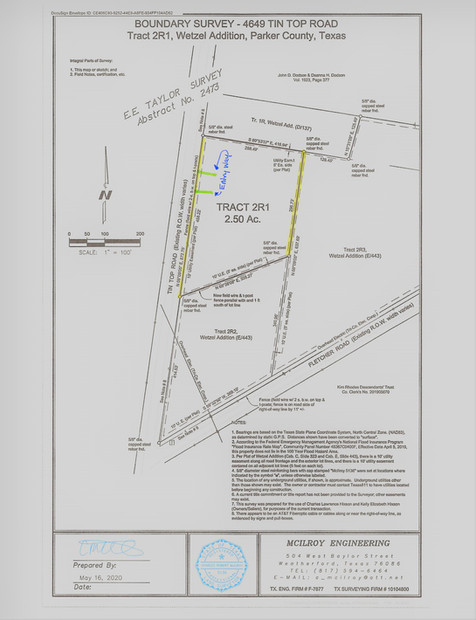 4649 Tin Top Survey - Fence b.jpg