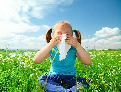 child allergies.jpg