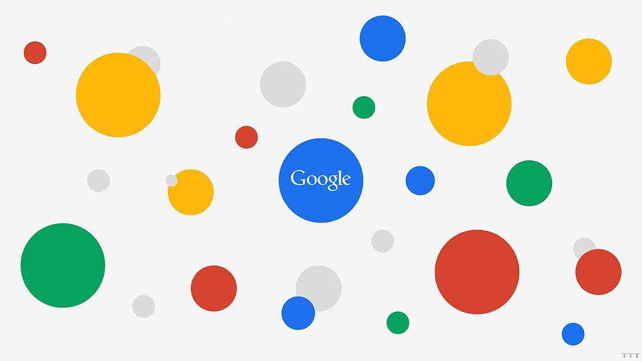 google background 2.jpg