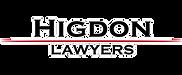 higdon logo_edited.png