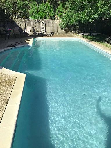 pool-compressed-1.jpg