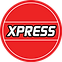 xpress-logo-small_edited.png