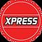 xpress-logo-small_edited.png