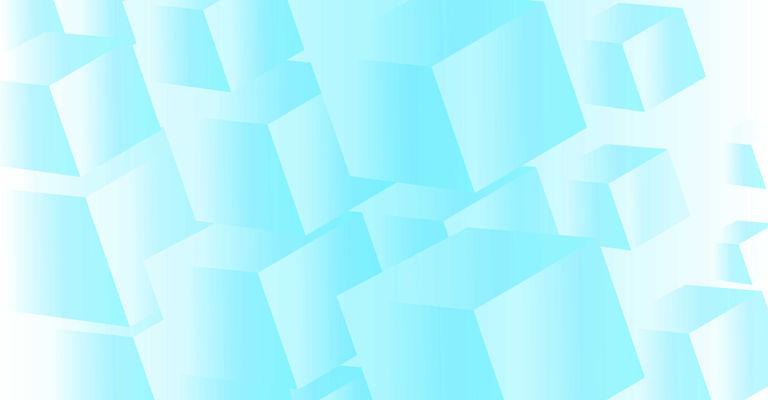 wallpaper3-compressed.jpg