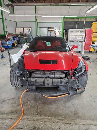 corvette before repair.jpg