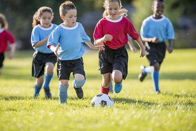 kids playing soccer_0.jpg