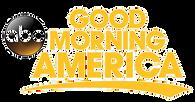 186-1862574_good-morning-png-logo-abc-go