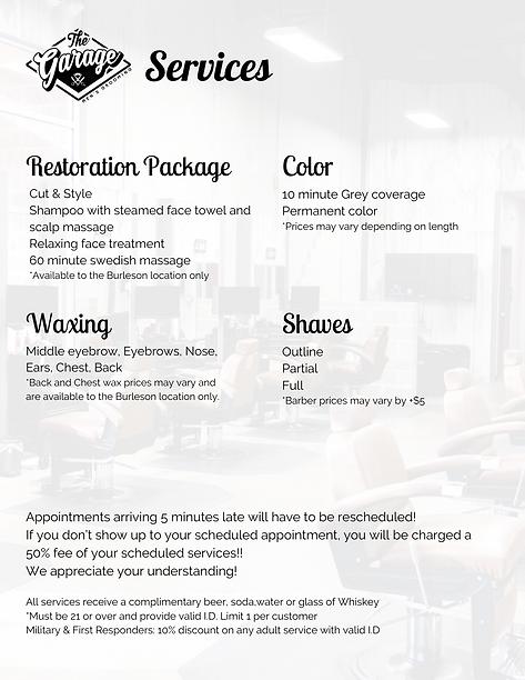 garage services (2).png