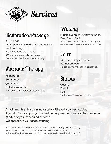 garage services.png