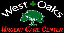 west-oaks-logo1.png