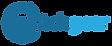 main logo dark.png