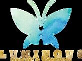 OG Luminous logo-min.png