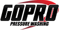 GOPRO-Pressure-Washing_Logo_Color_Gradie