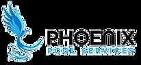 Phoenix-Pool-Services-5_edited_edited.pn