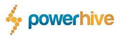 Powerhive.jpg
